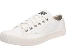 Sneaker 'Rovulc Hb' weiß