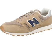 Sneaker 'ml373-Ww-D'