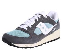 Sneaker Low 'Shadow 5000 Vintage'