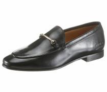 Loafers 'Scarlett 1' schwarz