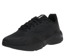 Sneaker 'nike Ghoswift' schwarz