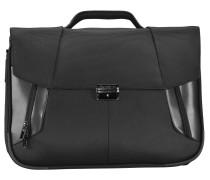 XBR Aktentasche I 45 cm Laptopfach