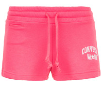 Shorts 'All Star' pink