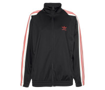 Trainingsjacke 'Track Top'