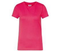 Shirts 'nmelse S/S Top' pink