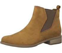 Stiefelette curry