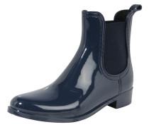 Chelsea Boot 'Rain' navy