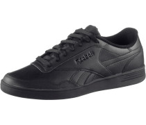 Sneaker 'royal Techque' schwarz
