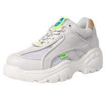 Sneaker 'Eleonore'