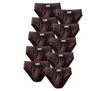 Slips (10 Stck.)