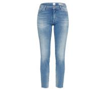 'Murrieta' Jeans blue denim