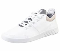 Sneaker 'Aero Trainer' weiß