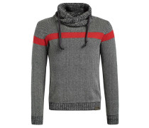 Pullover 'thestias Pearl'