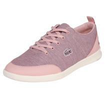Sneaker 'avenir 219 1 SFA LT' rosa