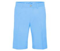 Shorts 'Somle Light Poly' aqua