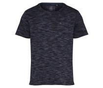 T-Shirt 'LM Jack's Special' dunkelblau