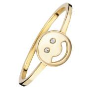 Ring 'Love C7278R/90/03/50' gold