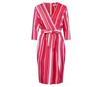 Kleid pink / rosa