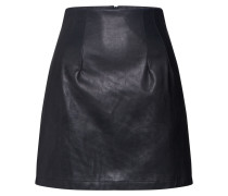 Rock 'ladies Skirt' schwarz