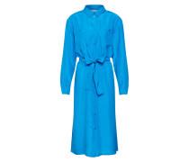 Kleider 'Cora shirt dress 10756'