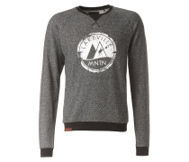 Sweatshirt `Dades`