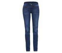 Jeans Skinny 'Motac-1 Deconst'