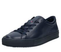 Sneaker 'zero Waste Appleskin'