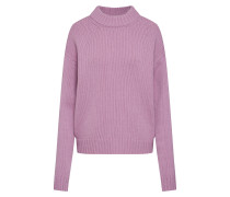 Pullover 'Cora' pink
