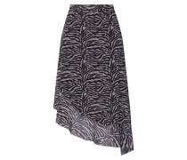 Rock 'SL Jewel Skirt' schwarz