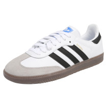 Sneaker 'samba'