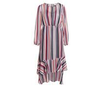 Kleid 'vikalena L/S Midi Dress'