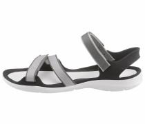 Sandale 'Swiftwater Webbing Sandal'