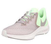 Sport-Schuhe 'wmns Zoom Winflo 6'