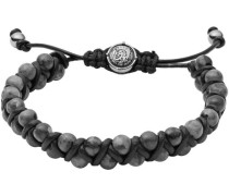 Armband 'stackables Dx1110060'