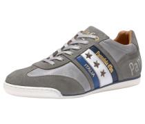 Sneaker 'Imola Uomo'