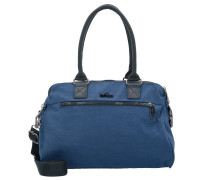 Handtasche 'Basic Plus LM Sunbeam' 32 cm