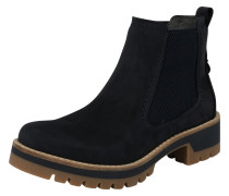 Chelsea Boot 'Diamond' navy