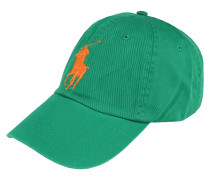 Caps 'cls Sprt Cap-Hat'