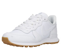 Sneaker 'Internationalist' weiß