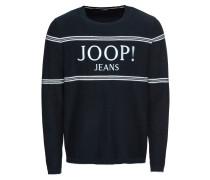 Pullover '15 JJK-15Romeo 10005914'