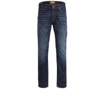 Jeans 'tim Original JJ 119 Noos'