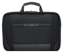 Laptoptasche 'Pro-DLX 5' 42 cm schwarz