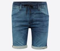 Shorts 'jjirick Jjdash Shorts GE 062 Elast I.k.'