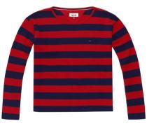 Pullover 'thdw Basic CN STP Sweater L/S 18'