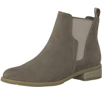 Chelsea Stiefelette taupe