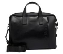 Tasche 'elevated Logo Slim Laptop Bag'