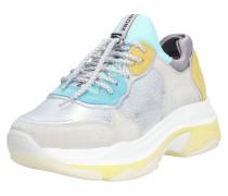 Sneaker 'Baisley'