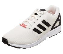 'ZX Flux' Sneaker beige