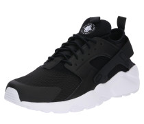 155179ec6542 Sneaker  Air Huarache Run Ultra . Nike