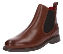 Chelsea Boot 'ambrosia' braun